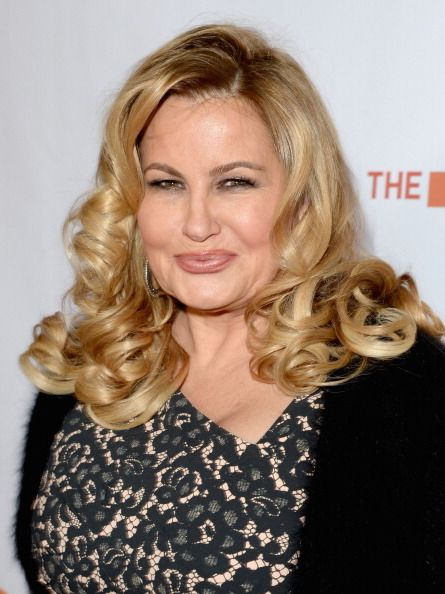 "New cast member Billy Lewis Jr., confirmed Jennifer Coolidge and Ken Jeong's casting on ""Glee"" as Brittany's parents."