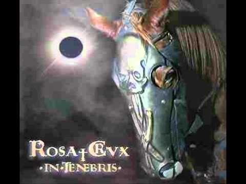 ▶ Rosa Crux - In Tenebris