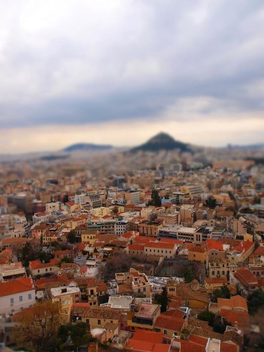 #greece #Athens #ελλάδα