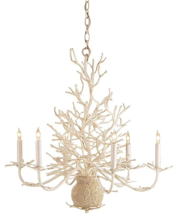 Shenandoah 5 1 Down Light Rustic Chandelier Twig: 1000+ Ideas About Branch Chandelier On Pinterest