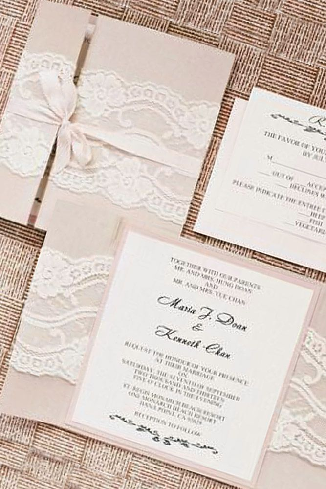 799 best Wedding Invitations Stationery images on Pinterest