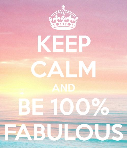 Keep Calm Quotes Delectable Best 25 Keep Calm Quotes Ideas On Pinterest  Keep Calm Keep .