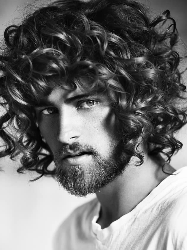 haircuts curly 1000 ideas about curly hair on 2331