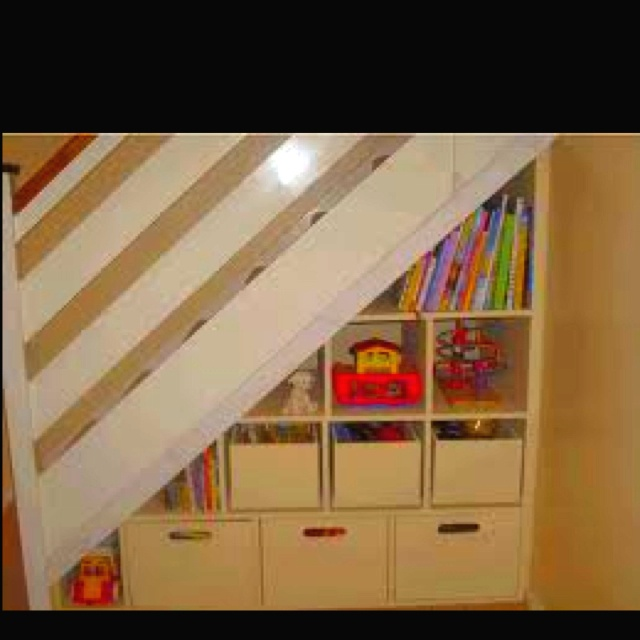 Basement Stairs Storage 57 best under stair storage images on pinterest | stairs, basement