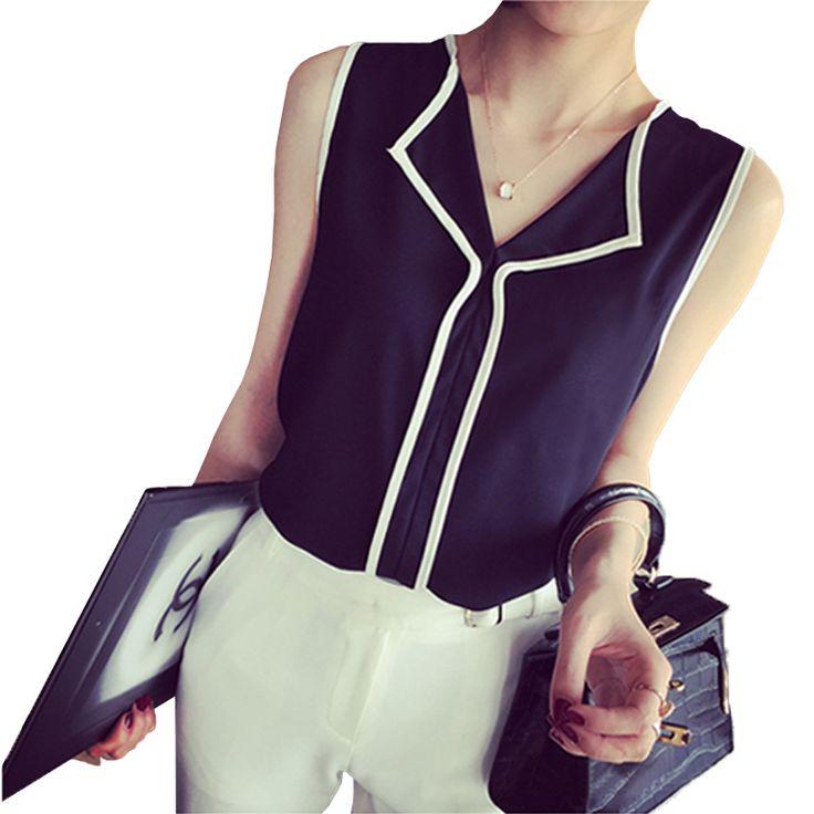 Cheap chiffon blouse, Buy Quality chiffon blouses shirts directly from China blouse fashion Suppliers: