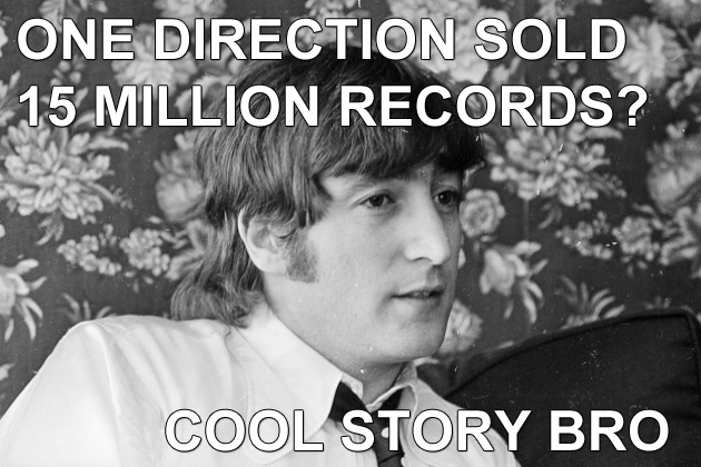17 best images about john lennon on pinterest pictures