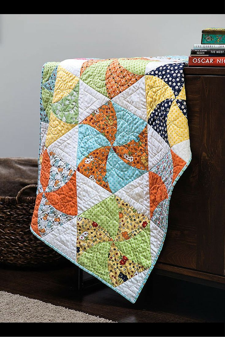 58 best Challenging Quilting Projects images on Pinterest | Quilt ... : definition for quilt - Adamdwight.com