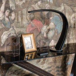 MAMBA lampada da tavolo Cattelan Italia