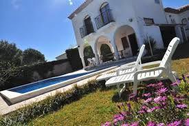 Splendide villa avec piscine privée située à Calpe, à seulement 7 minutes en voiture de Calpe, des plages et de tous les services