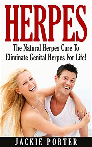 Herpes: Herpes Cure: The Natural Herpes Cure Method To Eliminate Genital Herpes For Life! (Herpes Cure, Herpes, Genital Herpes, Cold Sore, Elimate Herpes, How To Cure Herpes, Herpes Treatment):   h2Finally Discover A Proven Herpes Cure/h2br /Today only, get this Amazon bestseller for just $0.99. Regularly pricedbr /at $4.99. Read on your PC, Mac, smart phone, tablet or Kindle device./bbr /br /You're about to discover how to finally find a herpes cure and break free from herpes for life...