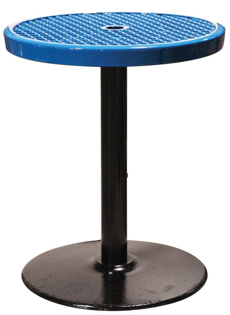 The 25+ best Patio table umbrella ideas on Pinterest   Flower pot ...