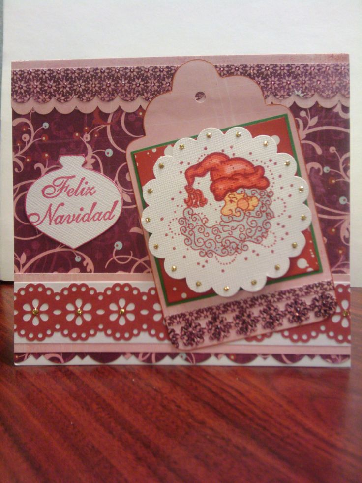 photo (33) tarjeta de navidad.