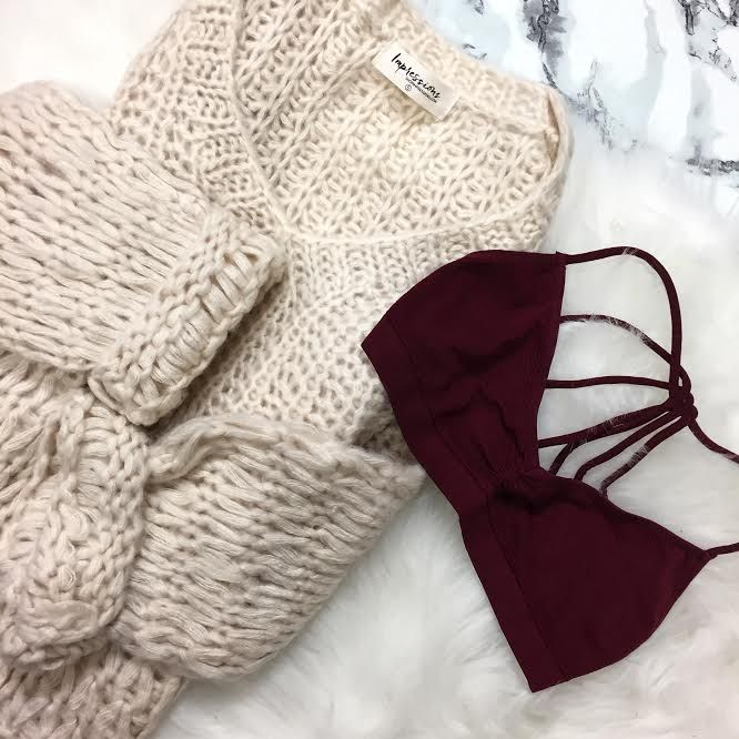 Saturday vibes ✨ {Shop Now Via Link in Bio!} #ShopImpressions #CozyChic #Obsessed