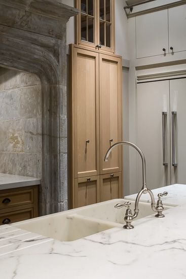For that perfect countertop contact MJ Stone of Houston- 832-887-3575, via email…