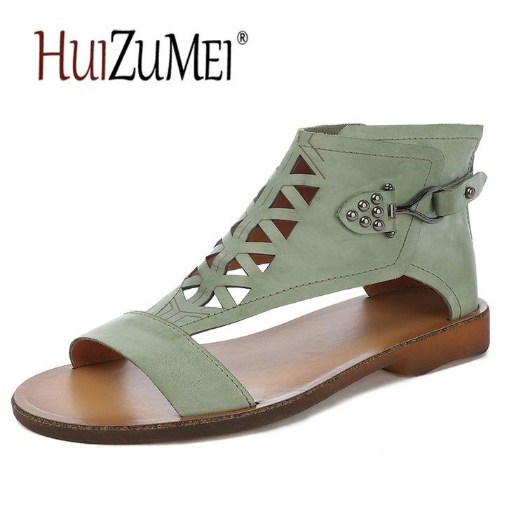 caterpillar shoes aliexpress rus roman