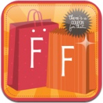 Fabulessly Frugal coupon app! http://fabulesslyfrugal.com/2012/03/extreme-coupon-education-money-saving-apps.html#