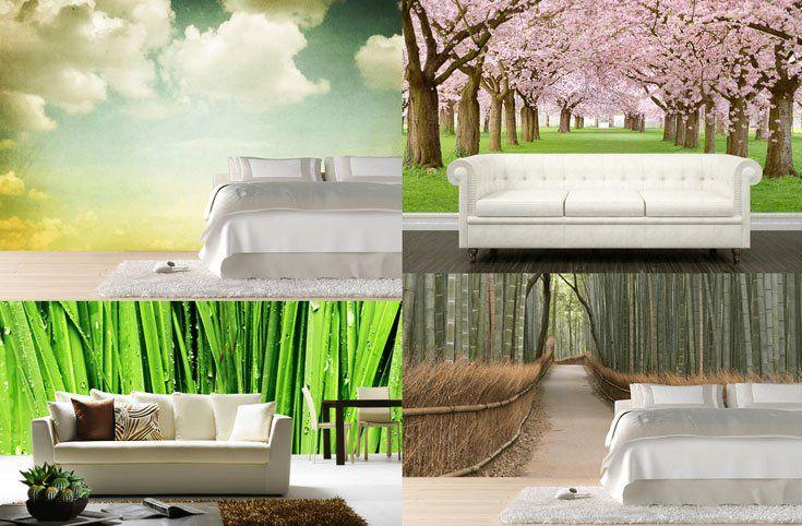 Oltre 1000 idee su poster per camera da letto su pinterest - Poster giganti per camere da letto ...