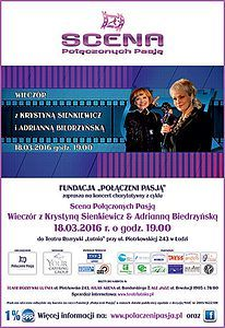 """Teatr Rozrywki """"Lutnia"""" - sprzedaż biletów"""