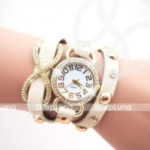 zegarek damski na Feegle