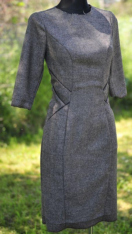 #3, Szablon do pobrania, free sewing pattern.
