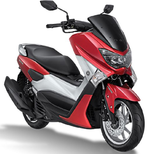 26 Best Nmax Scooter Setup Ideas Images On Pinterest