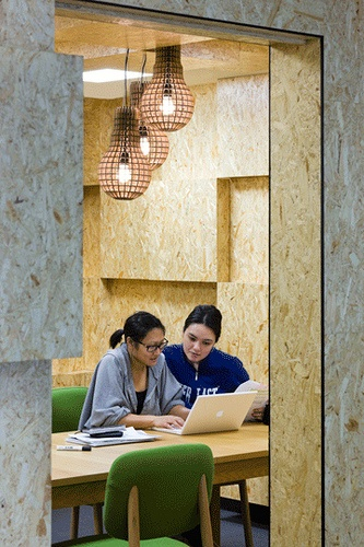 University of Adelaide - Learning Hub