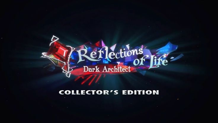 Download: http://wholovegames.com/hidden-object/reflections-of-life-3-dark-architect-collectors-edition.html Reflections of Life 3: Dark Architect Collector's Edition PC Game, Hidden Object Games. You've been summoned to save the Fantastic Worlds from evil! The series continues in a breathtaking fantasy adventure. Can you save the Fantastic World? Download Reflections of Life 3: Dark Architect Collector's Edition Game for PC for free!