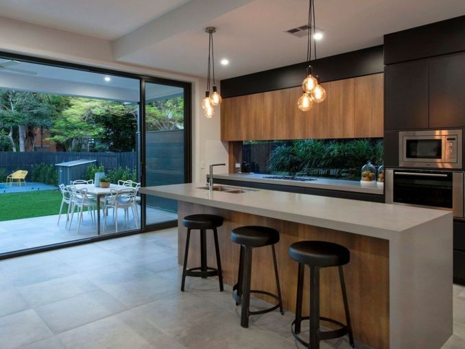 6 Trending Benchtops for Your Kitchen in 2021