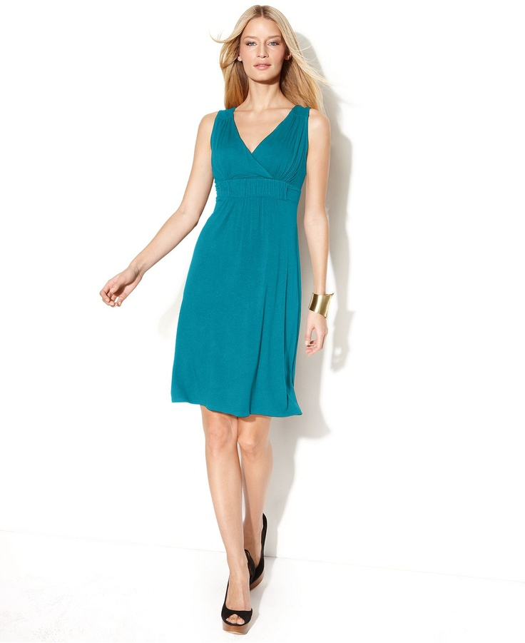 Shop our Collection of Women's Party/Cocktail Dresses at utorrent-movies.ml for the Latest Designer Brands & Styles. FREE SHIPPING AVAILABLE!