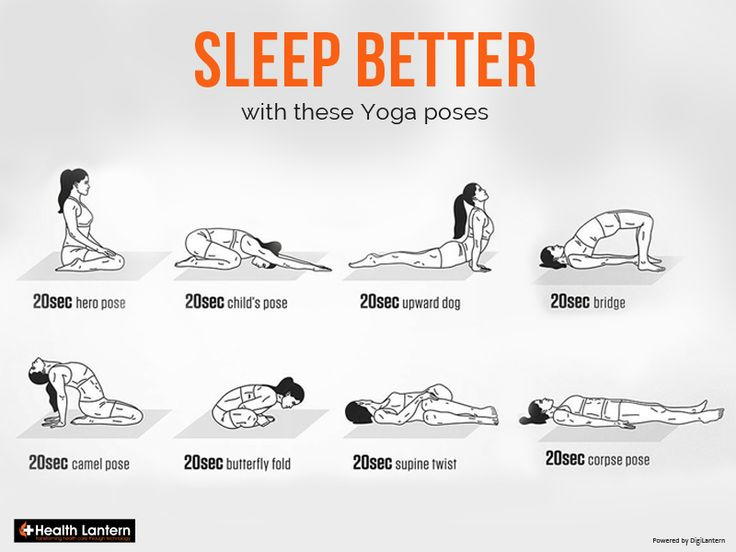 Cultivate healthy habits. Any form of exercise daily keeps you fit and healthy.  #SleepBetter #HealthyHabits #Yoga #Exercise #HealthLantern