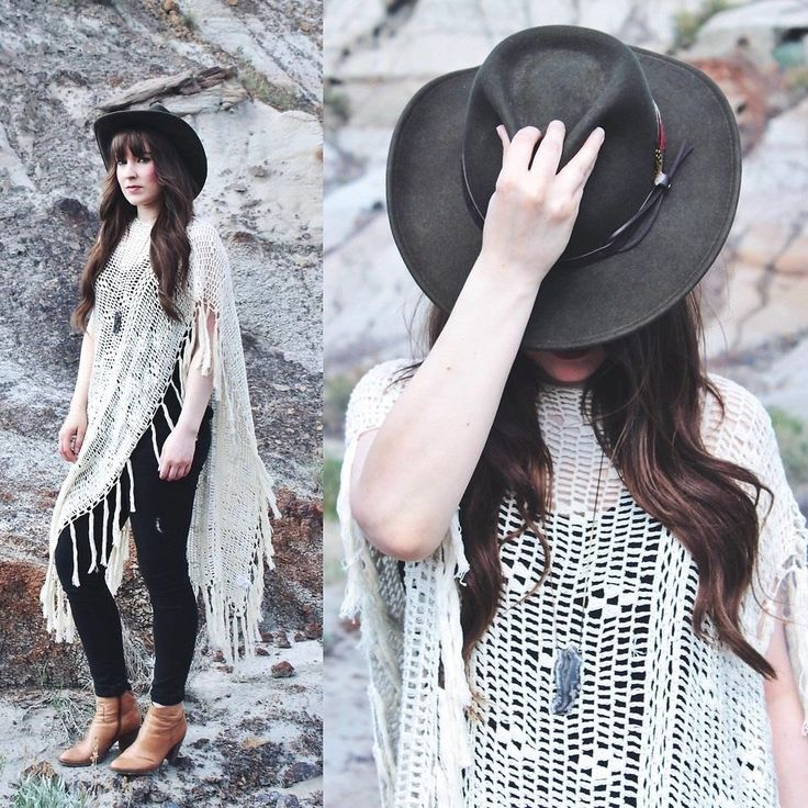 ❤ Find more summer outfits, girl fashion and cheap clothing, office Wear and dresses table. Another outfits tenis, clothing for teens and leggings outfits => http://feedproxy.google.com/~r/AwesomeOutfitspage/~3/WGERiZ5NsW4/128