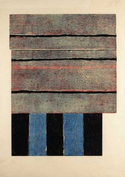 Sean Scully: Sean Sculli, Modern Art, Seansculli Contemporaryart, Museums, Contemporaryart Fineart, Contemporary Art, Abstract Paintings, Fineart Abstract, General Art