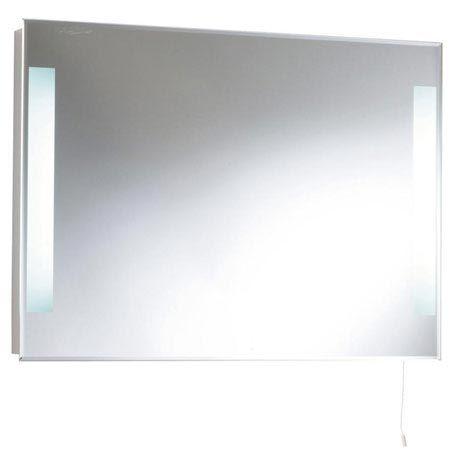 Gallery For Photographers Hudson Reed Adela Backlit Bathroom Mirror LQ