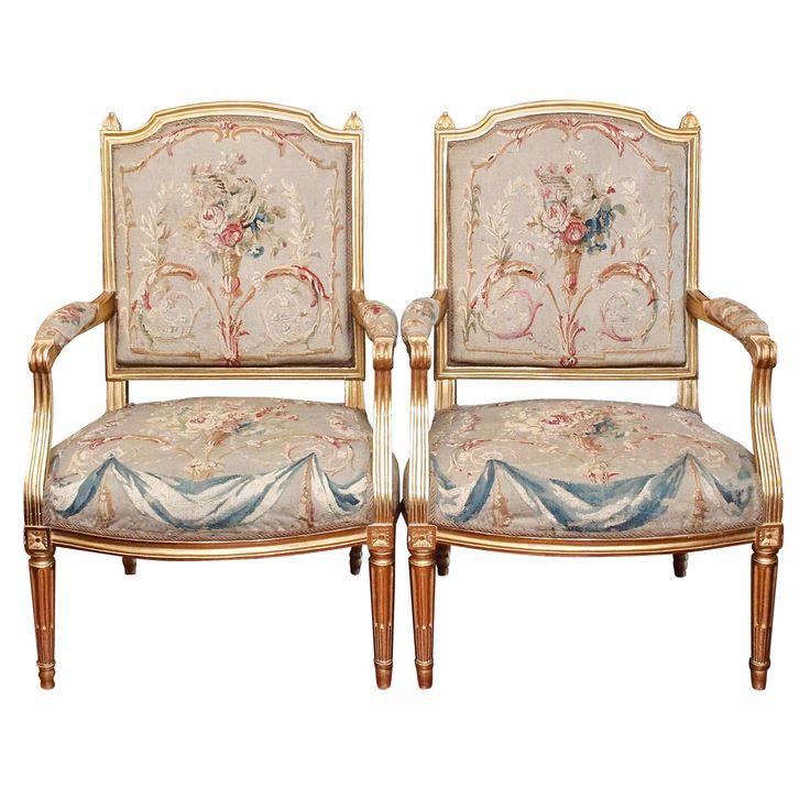 1720 best Furniture images on Pinterest