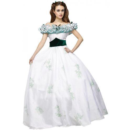 Kleid anziehen englisch