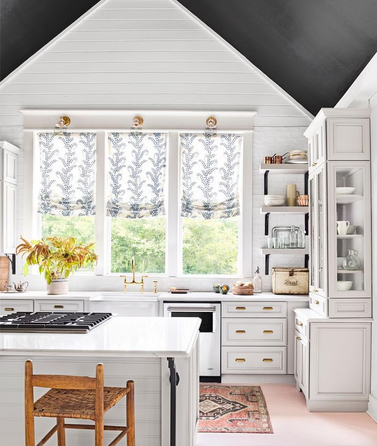 Pink And Black Kitchen Ideas: Best 25+ Pink Ceiling Ideas On Pinterest