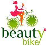 Esthéticienne à domicile se déplaçant en vélo à Bordeaux | Beauty Bike