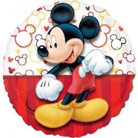 globo-de-helio-mickey-mouse-redondo.jpg (270×270)