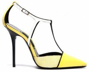 chaussures sandales Diego Dolcini printemps été 2013