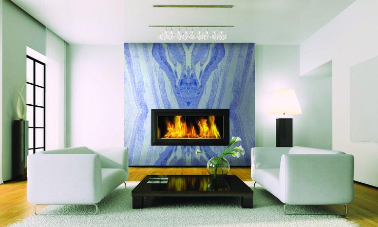 7 besten bad und wandgestaltung spa bilder auf. Black Bedroom Furniture Sets. Home Design Ideas