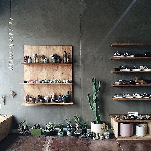 folklifestyle:  A shot of @gymstandard by @melissasonico #buyfolk