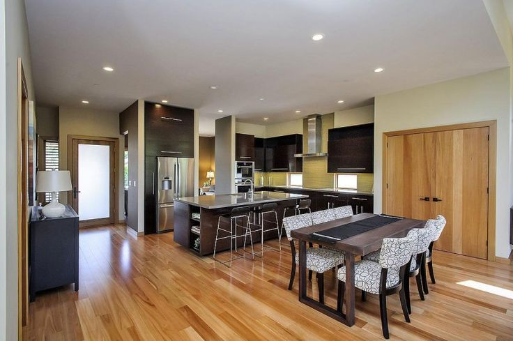 http://homes-decorations.com/wp-content/uploads/2014/03/modern-rustic-dining-rooms-awesomearchitecture--wooden-dining-room-modern-kitchen-ho...