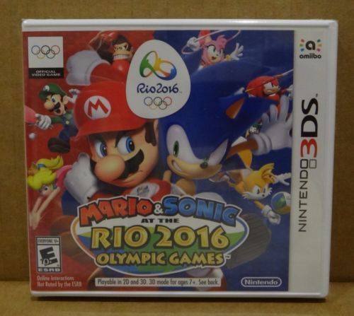 New-Nintendo-3DS-Mario-amp-Sonic-at-the-Rio-2016-Olympic-Games