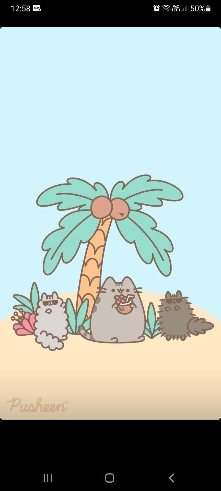Dawn by ameiro_pk | Pokémon | Know Your Meme
