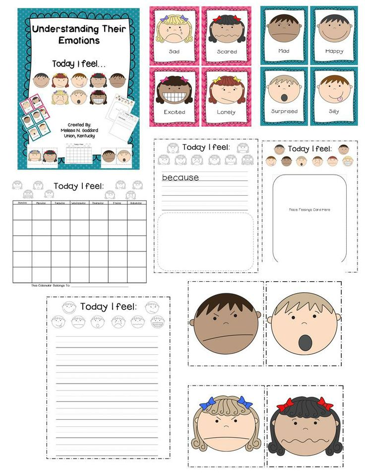 Classroom Design For Living And Learning With Autism ~ Best aba ideas images on pinterest cooking recipes