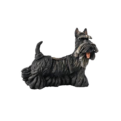 Scottie Dog Gifts And Collectibles Uk