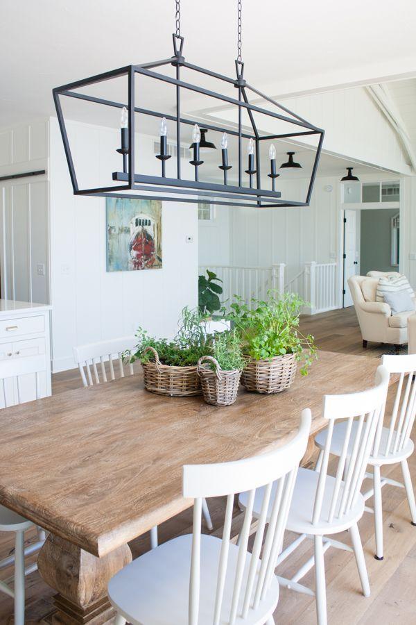 Best 25+ Gray dining rooms ideas on Pinterest | Formal dinning ...
