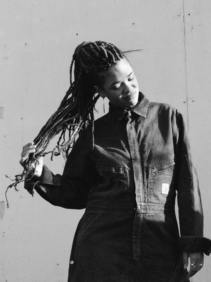 Bonzai is a whole new type of RnB star - Notion Magazine