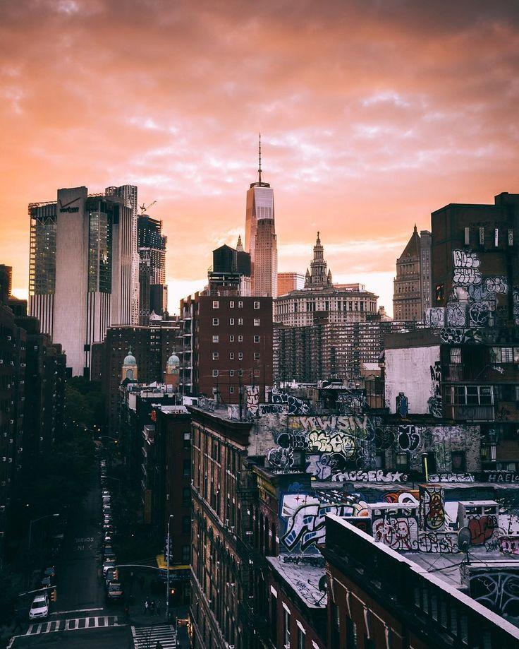 City Manhattan: 1000+ Ideas About Manhattan New York On Pinterest