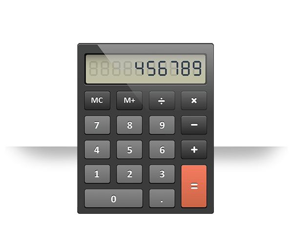 the 25 best concrete calculator ideas on pinterest deck calculator